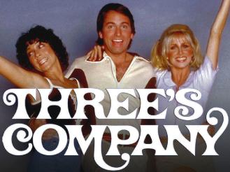 Three's_Company