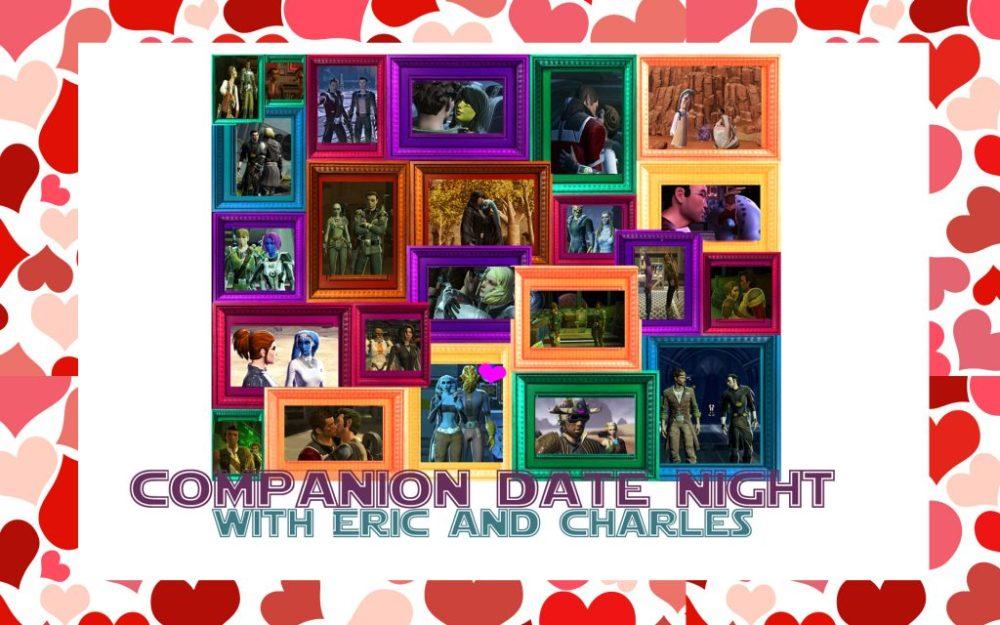 CompanionDateNightMOG-1024x640