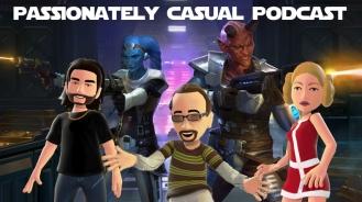 PCPodcastVetteGault