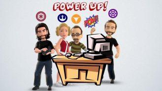 PowerUp-1024x576