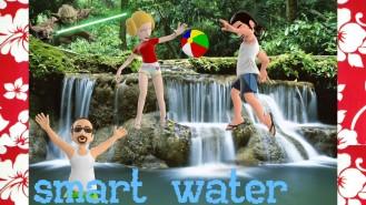 Smartwater2