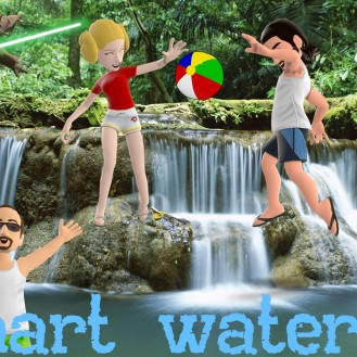 Smartwater2