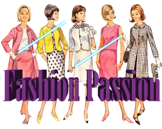 FashionPassion