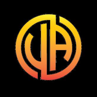 Copy of UA Logo
