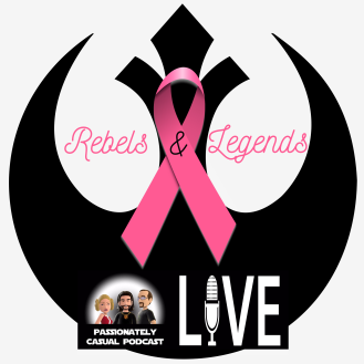RebelsAndLegends
