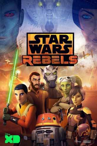 Star-Wars-Rebels-Season-4-Poster
