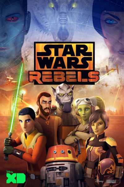 Star-Wars-Rebels-Season-4-Poster