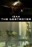Izax.jpg