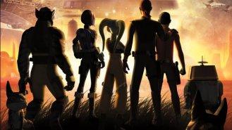 star-wars-rebels-series-finale-2-700x394