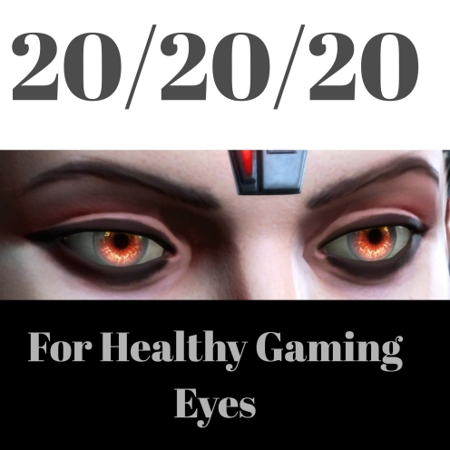 202020