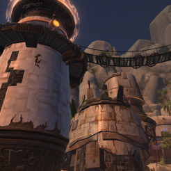 Screenshot (209)